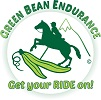 Green Bean Endurance